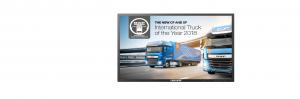 Van Tilburg Bastianen Truck