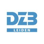 Logo DZB Leiden